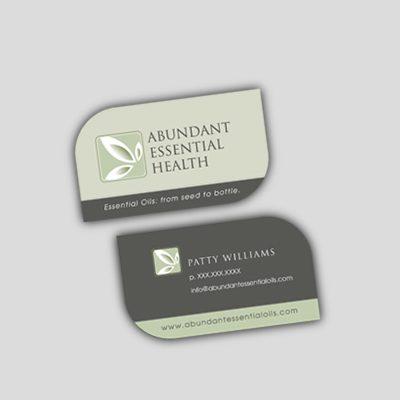 abundant_cards