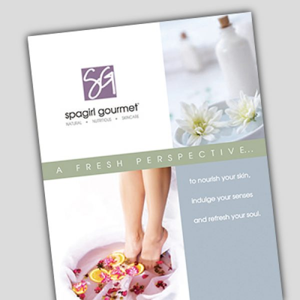 spa_catalog_design