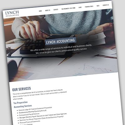 web_design_lynch
